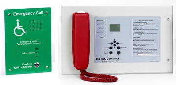 Fire Alarm Installation Tunbridge Wells