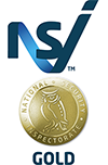 NSI Gold security Maidstone